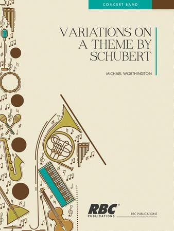 Variations on a Theme by Schubert