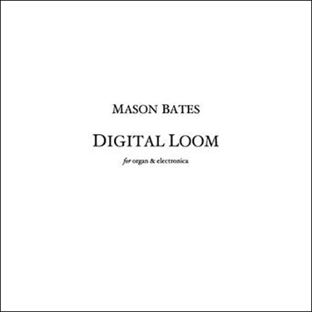 Digital Loom
