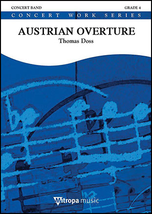Austrian Overture
