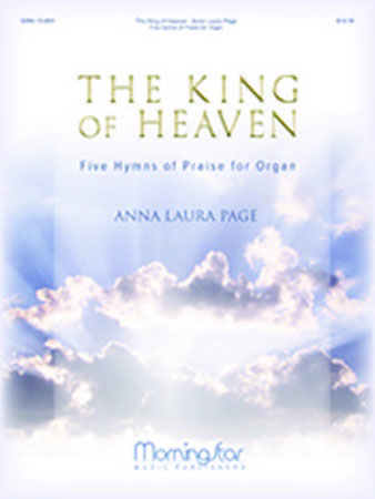 The King of Heaven