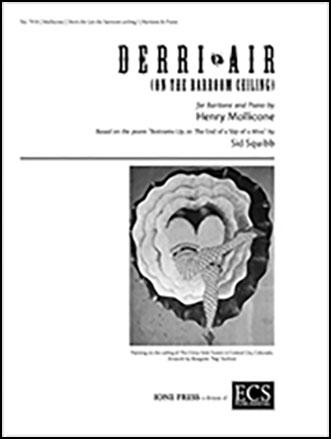 Derri-Air