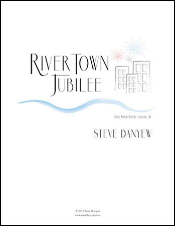River Town Jubilee