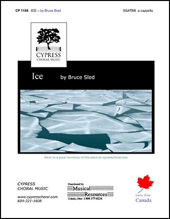 Ice Thumbnail