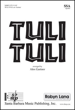 Tuli Tuli