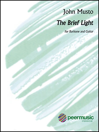The Brief Light