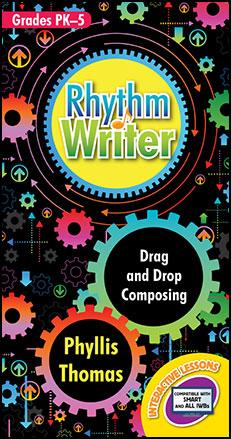 Rhythm Writer
