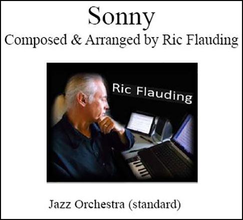 Sonny Thumbnail
