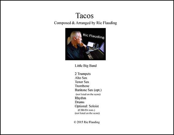 Tacos Thumbnail
