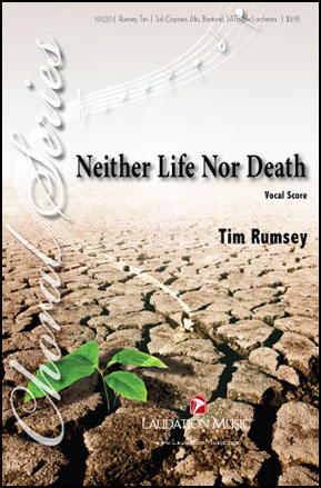 Neither Life Nor Death