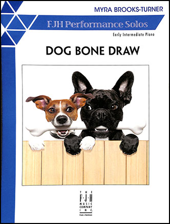 Dog Bone Draw