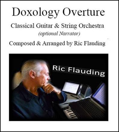 Doxology Overture