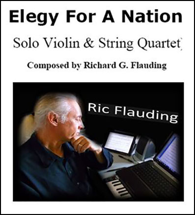 Elegy For A Nation