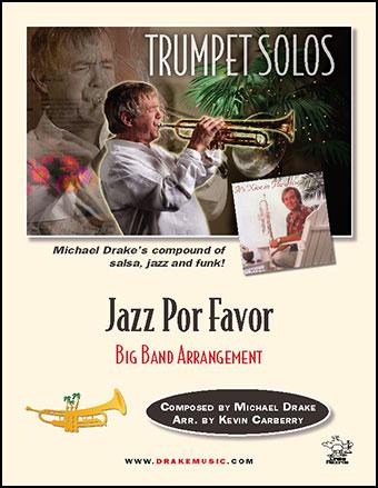 Jazz Por Favor