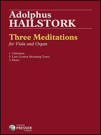 Three Mediations