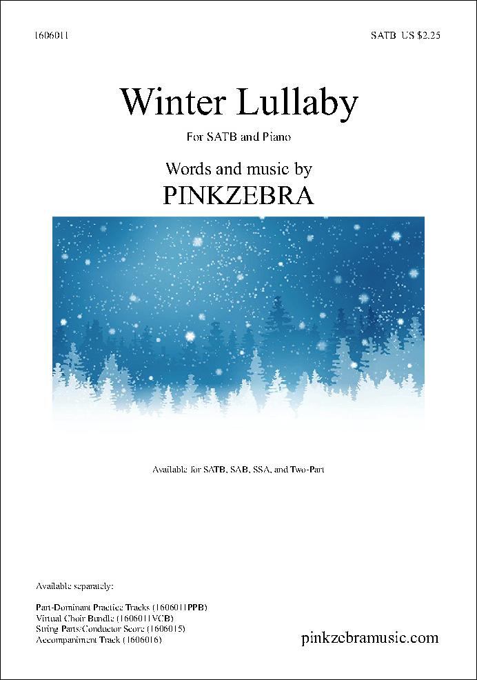Winter Lullaby Thumbnail