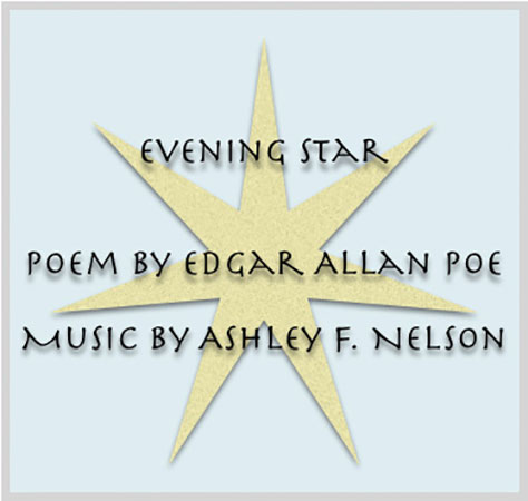 Evening Star Thumbnail