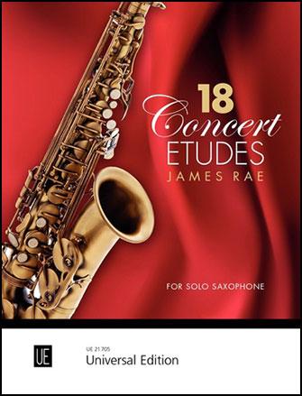 Tenor Saxophone Method Books Sheet Music At JW Pepper