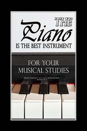 Piano Foundation