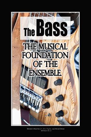 Bass, The