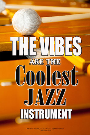 Vibes are Cool Cover