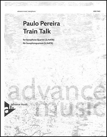 Train Talk