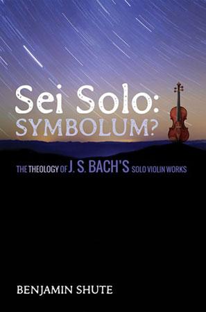 Sei Solo: Symbolum?
