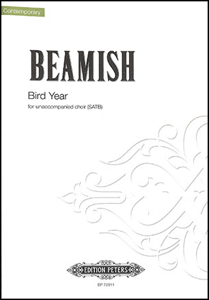 Bird Year