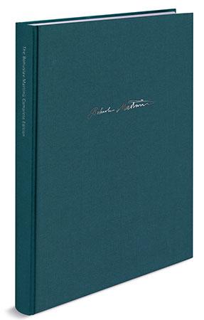 Les Rondes, H 200 / Serenade No. 1, H 217 / Serenade No. 3, H 218 / Stowe Pastorals, H 335 / Nonet No. 2, H 374