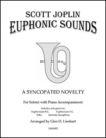 Euphonic Sounds