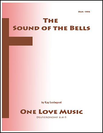 The Sound of the Bells