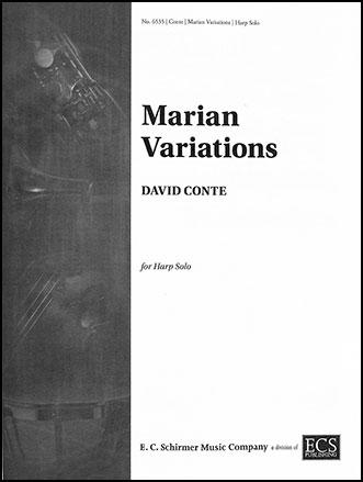 Marian Variations