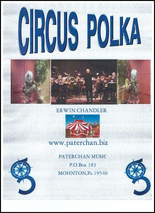 Circus Polka