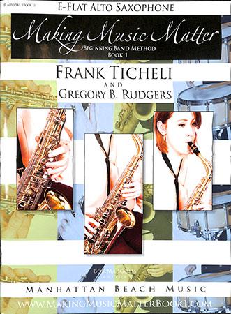 My first piano adventure lesson book b audio