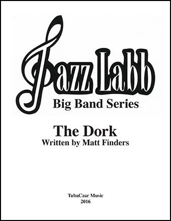 The Dork