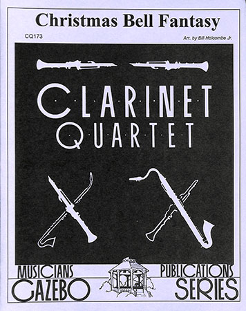 Trombone Quintets | Sheet music at JW Pepper