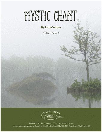 Mystic Chant