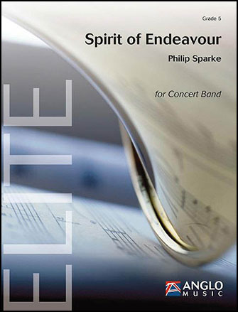 Spirit of Endeavor
