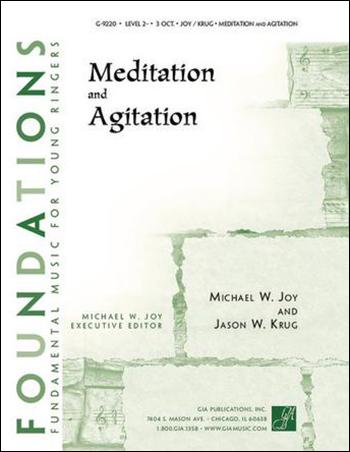 Meditation and Agitation