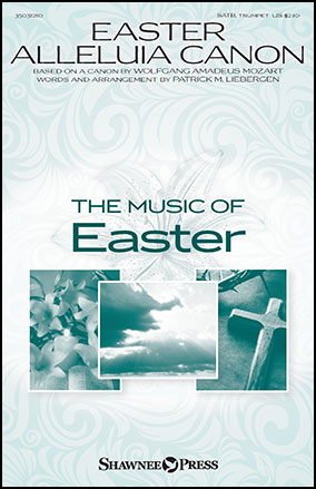 Easter Alleluia Canon