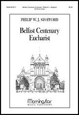 Belfast Centenary Eucharist