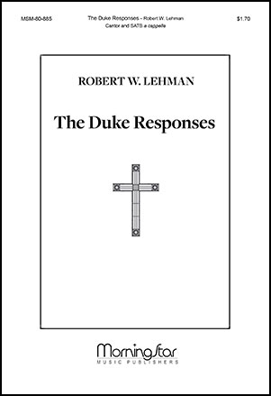 The Duke Responses