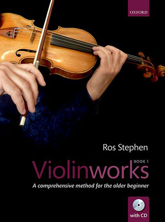 Violinworks