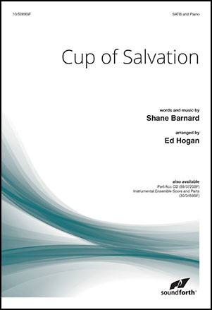 Cup of Salvation