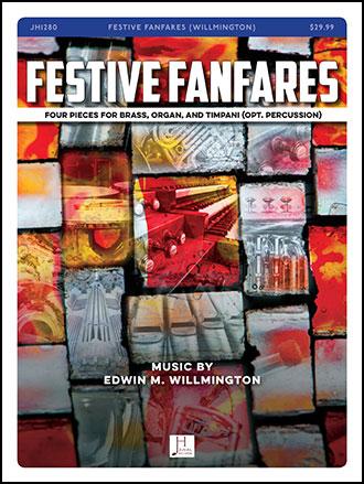 Festive Fanfares
