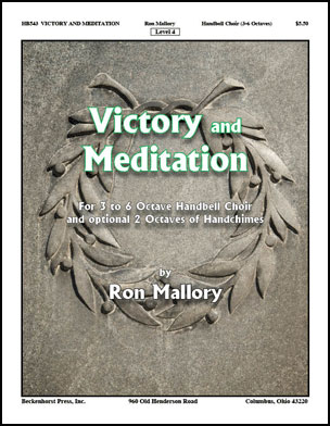 Victory and Meditation