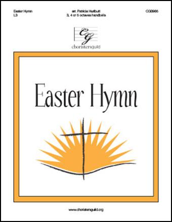 Easter Hymn