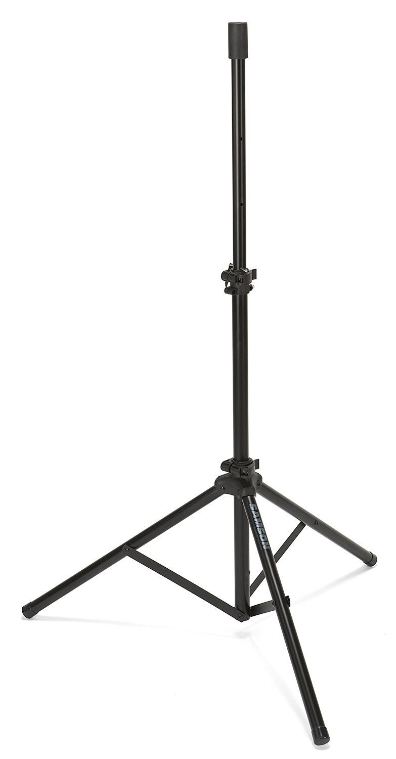 Expedition Single Speaker Stand