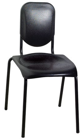 Nota Standard Music Chair