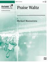 Praise Waltz
