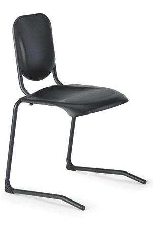 Nota conBRIO Premier Music Chair